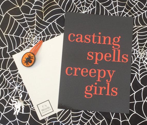 casting-spells-1
