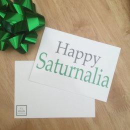 satunalia-1