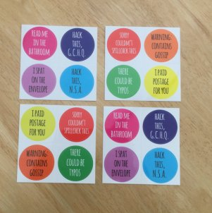 sticker-bundle-2