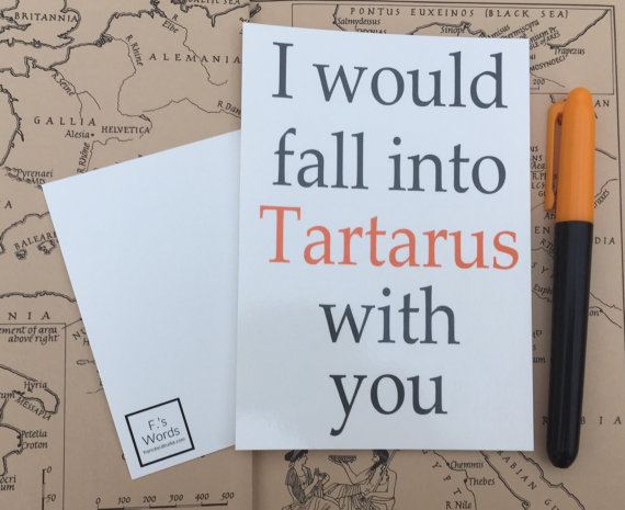 tartarus